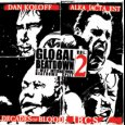 Global Beatdown split vol. 2