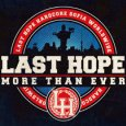 Last Hope - More Than Ever
