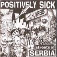 V.A. - Positively Sick