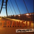 United And Strong - Transit