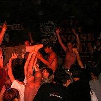 И тази година ще има East Noise Fest, но само един ден