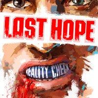 Reality Check на Last Hope излиза днес с гости Roger Miret и Vinnie Stigma