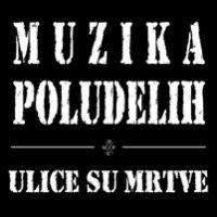 Новият албум на Muzika Poludelih за безплатно сваляне