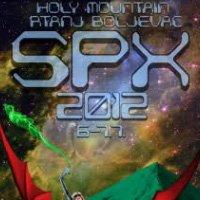 Репортаж от Puljp Stonerizer Fest 2012 в Сърбия
