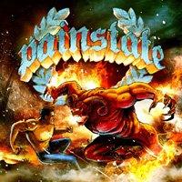 Painstate изкарват първи албум. Чуй една песен!