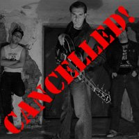Отпада и концертът на The Jet-Sons Rockabilly Trio