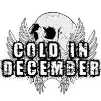Cold in December - метълкор от Перник и задаващ се дебютен албум