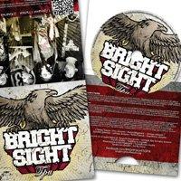 """И Bright Sight - """"Три"""" за безплатно смъкване"""