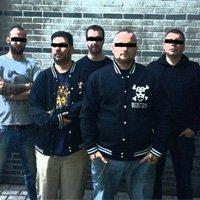 Холандската банда на Свен от Brothers In Blood готви концерти в България