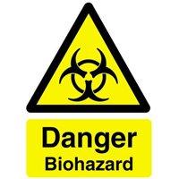 Изтеглихме печелившите за концертите на Biohazard и Give Em Blood
