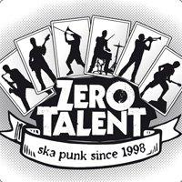 Виж подробности за концерта на Zero Talent и печелившият от играта