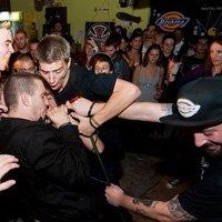 Виж пълния списък с бандите за Vans Wasted Fest 2013
