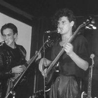 Гледай документален филм за рок и пънк сцената в България през '80-те