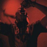 Първо видео на австралийско-българската банда Adriatic