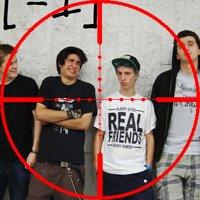 """Две банди ще представят лично новите си албуми в """"Под прицел"""" днес"""
