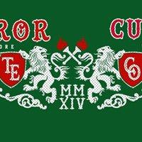 Две чешки банди се включват към концерта на T-Error и Cut Off на 11-ти май