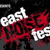 East Noise Attack #10 се мести. Виж групите по дни!