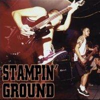 Концертът на Stampin' Ground се мести със седмица напред на ново място