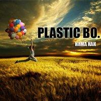 Plastic Bo. ще представят нов албум този месец