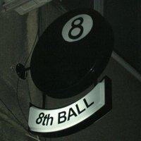 Програмата на клуб 8 Ball за настоящия месец