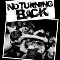 No Turning Back ще празнуват втория рожден ден на I Hate Mondays Radio