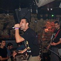 Аrea 51 Punk Hardcore Fest във Варна