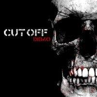 Вземи цялото ново демо на Cut Off безплатно
