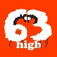 63 High - Демо 2008