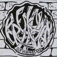 Breakaway  - Демо