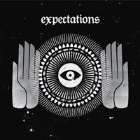 Expextations - Gone