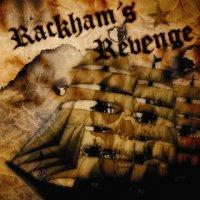 Rackham's Revenge - Rackham's Revenge