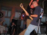 Union Fest 2005 - зала Черно море - Варна (ден трети)