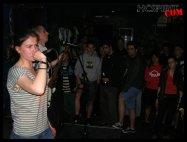 Lost Boys (Франция), F.A.Y.D., Разврат И Поквара - София - Fans