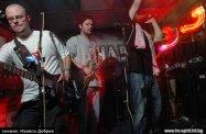 La Muchedumbre - Варна - Зона 51