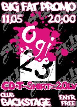 Ogi 23