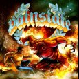 Painstate - Painstate