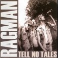Ragman - Tell No Tales