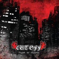 Cut Off избраха 11.11.11. за излизането на първия им албум