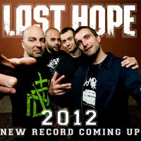 """Новият албум на Last Hope е на път да излезе и ще се казва """"More Than Ever"""""""