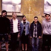 Expectations на турне с руско-сръбска банда през септември