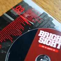 Bright Sight пускат безплатно първия си албум