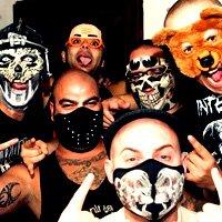 Death Squad записват EP в стария състав с двама вокала