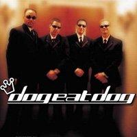 Познай кой ще подгрява Dog Eat Dog и спечели билет за концерта