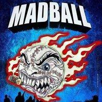 Madball, Deez Nuts, Your Demise и Nasty заедно в София