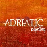 Adriatic - групата, в която пее Стоян от BFH, издадоха албум