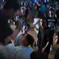 Гледай концерт на варненците Dissident от преди 20 години