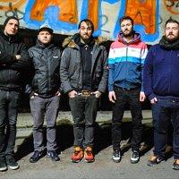 Унгарците Insane допълват неделния концерт в София