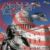 Artificial Comet представят дебютното си EP тази събота в София