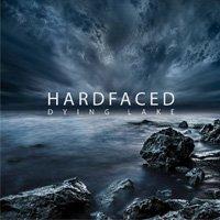 Чуй 4 парчета от новия албум на Hardfaced. Представят го събота на Hate City Fest