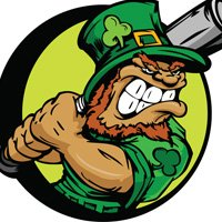 Тази година St. Patrick's Day ще е с три банди на живо